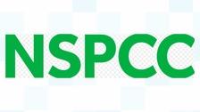 The NSPCC