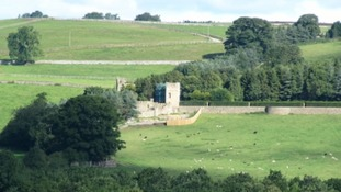 North Yorkshire tourist attraction given 3 months to demolish castle