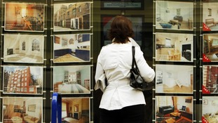 The Right to Buy scheme is being launched by the Government today.