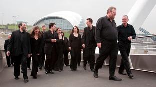 Northern Sinfonia