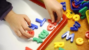 30 hours free childcare: What you need to know