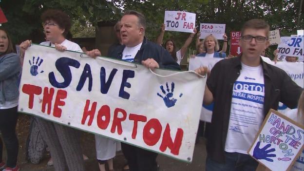 HORTON_MEETING