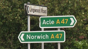 Four schemes to improve the A47 in Norfolk are due to be unveiled next week.