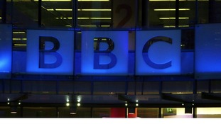 BBC failed to make basic checks over McAlpine report