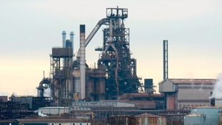 Documents signed to secure 'sustainable' pensions for steelworkers