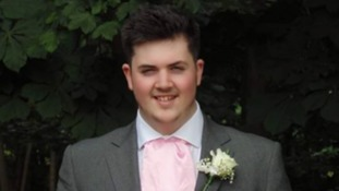 The family of Kye Mclean (18) said he would do anything to make people happy.