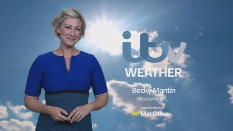ITV_National_weather_17_Evening_111th