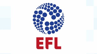 It's the Second Round of league games in the EFL this weekend.