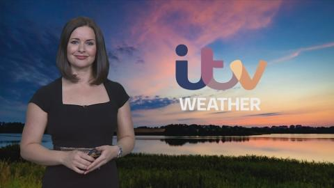 ITV_National_Eve_weather_17_12th_Aug