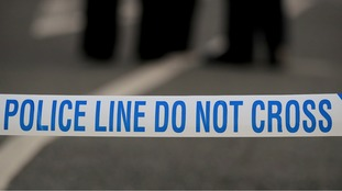 Man stabbed in Gloucester following serious assault