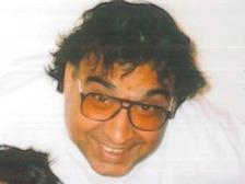 Surjit Sandhu