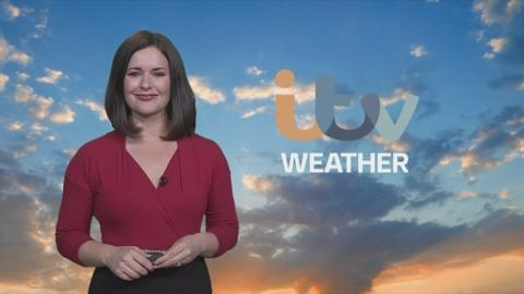 ITV_National_Weather_Evening_13th_August