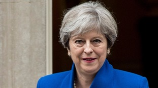 PM to return as ministers prepare to flesh out Brexit stance