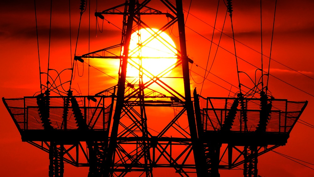 Energy suppliers 'should display profit' on customer bills ...
