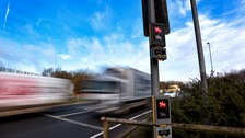 Plans revealed for £300 million improvements to A47