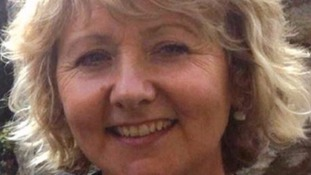 Family of murdered Wigan teacher Ann Maguire lose challenge on calling evidence from pupils