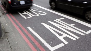Belfast businesses fear impact of new bus-lanes