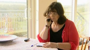 Charity Commission warns breast cancer helpline after 'unauthorised payments'