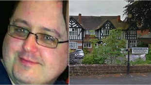 Care home manager jailed after defrauding £19,000 from elderly resident