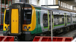 £7 million benefit package for rail passengers