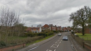 Motorcyclist banned for 28 days after topping 90mph