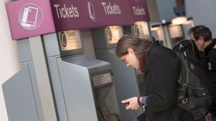 Rail passengers will pay more once again for their annual rail tickets.