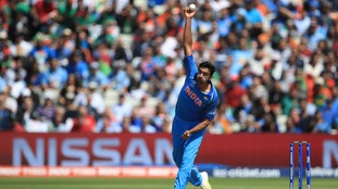 India spinner Ravichandran Ashwin signs for Worcestershire