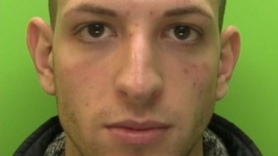 Man jailed for deliberately infecting former partners with HIV