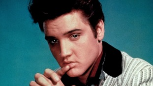 Elvis Presley: How much do you know about the King?