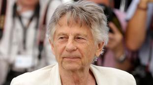 Roman Polanski directed The Pianist.