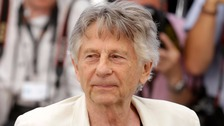 Third woman accuses director Roman Polanski of sexual assault