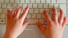 Cyber-bullies 'more likely to attempt suicide'