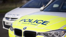 Man badly injured following Blyth hit- and-run