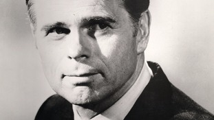 Barry Nelson, who died in 2007, earned his niche place in James Bond history.