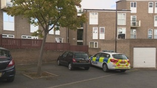 Police still treating woman's death as unexplained