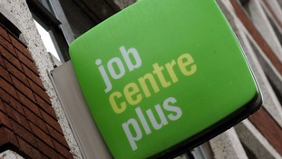 Unemployment in Wales remains behind the UK average