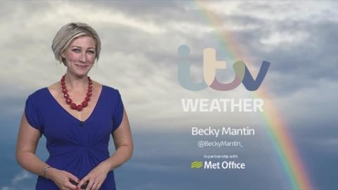 ITV_National_Weather_17_Lunch_16th_Aug