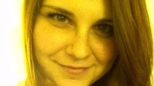 Heather Heyer was killed in the violence.
