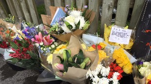 Tributes pour in for man stabbed and killed in Bath
