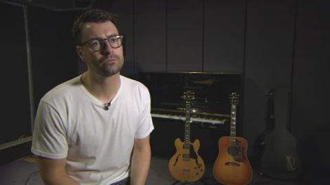 COURTEENERS_INTERVIEW_FOR_WEB