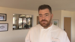 Nathan Outlaw says the result is