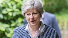 PM to unveil new mental health awareness course