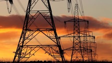 Electricity price hike for thousands of NI homes