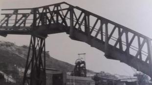 Smokey Bridge Hopkinstown