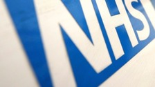 Over 1000 mental health patients sent to other boards