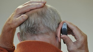 Locals warned against tax-related telephone scams