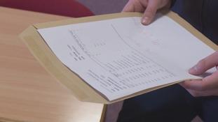 SCHOOLS NorthEast welcomes increase in top grades