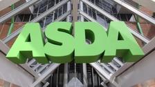 Asda has its headquarters in Leeds.