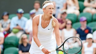 Victoria Azarenka likely to miss US Open owing to personal reason