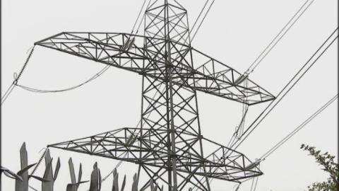 electricity_18062017